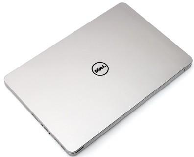 Dell Inspiron 15 7000 resim