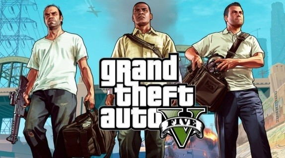 GTA 5 PC İncelemesi