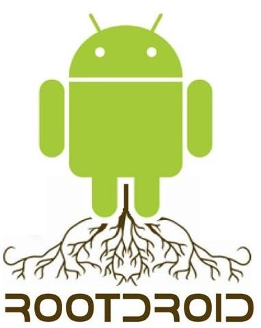 android root nasil atilir 1