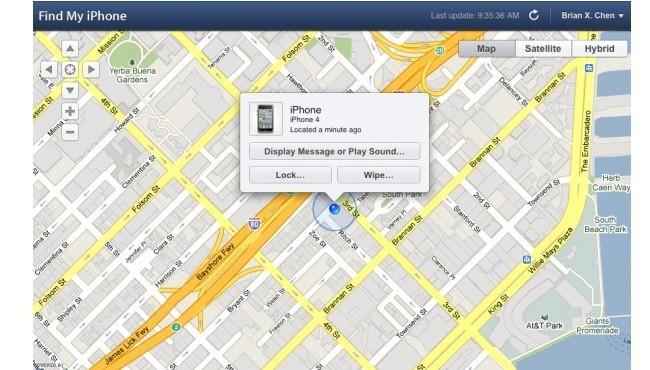 telefon numarasi ile yer tespiti nasil yapilir Cep Telefonu ile Yer Tespiti Nasıl Yapılır ?