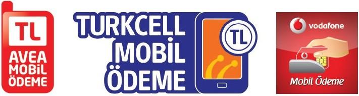 mobil odeme nasil kapatilir Mobil ödeme nedir, Nasıl kullanılır, Nasıl kapatılır?