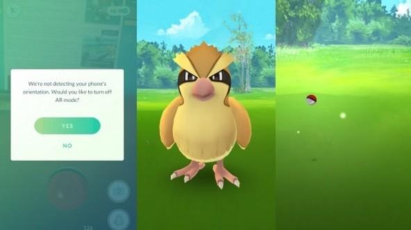 Pokemon-GO-Kamera-Sorunu-ar-hatasi-cozumu