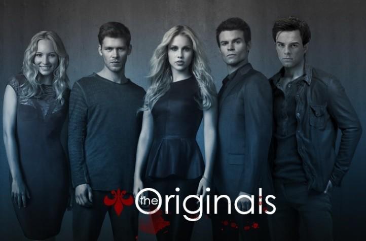 The-Originals-4-Sezon-Ne-Zaman-cikar