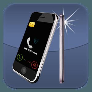 Flash-Alerts-2