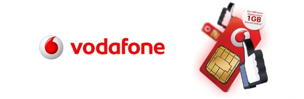 vodafone-bedava-internet-paketleri
