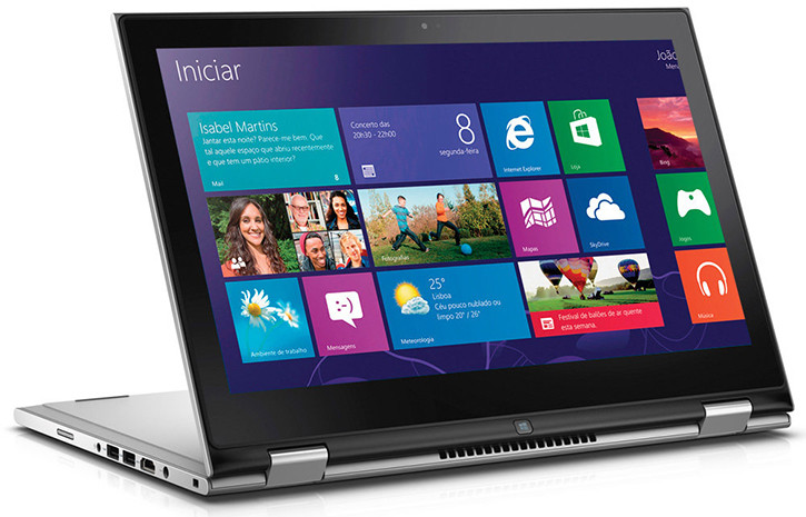 Windows-10-Tablet-modu
