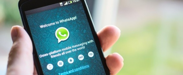 whatsapp-indireme-hatalari
