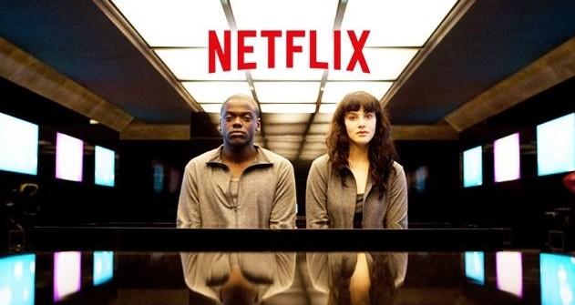 black-mirror-4-sezon-ne-zaman