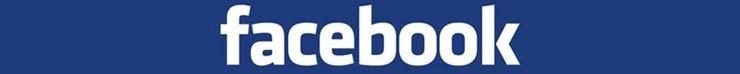 facebook-acilmiyor