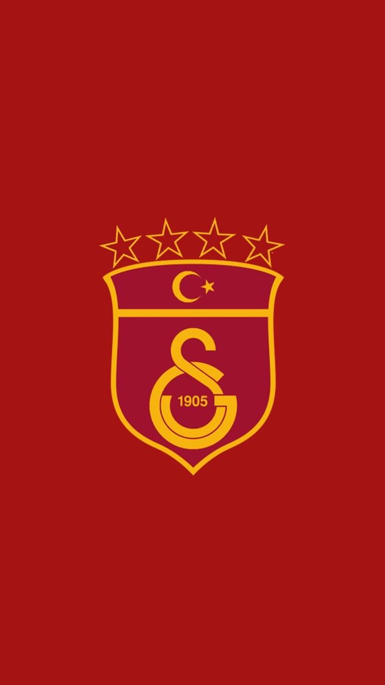 Galatasaray Duvar Kağıtları Ve Logoları Teknocard