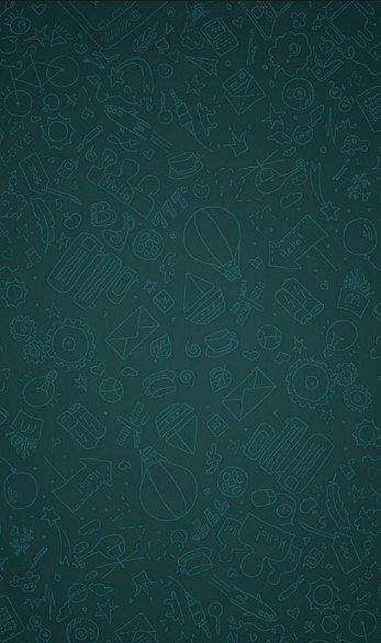 Whatsapp Duvar Kağıtları Whatsapp Arka Plan Teknocard