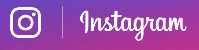 instagram hesabima kimler bakti Instagram Profilime Kimler Bakmış?